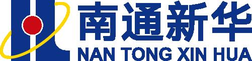 新華建築集團(tuan)